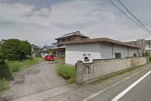 須藤ピアノ教室の場所